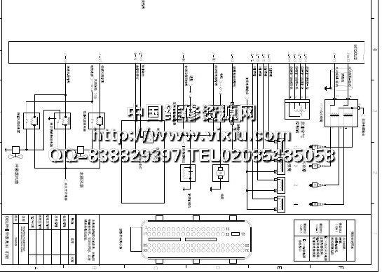 2009华泰圣达菲维修技术资料详细资料高清图片